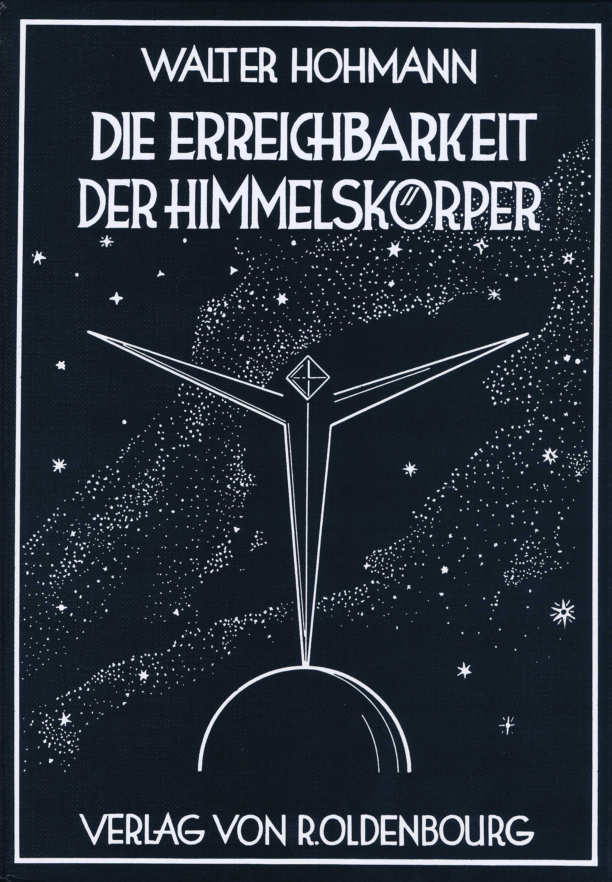 Daniel hohmann dissertation